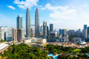 Genting ranks negative due to Covid-19 in Moody's scale