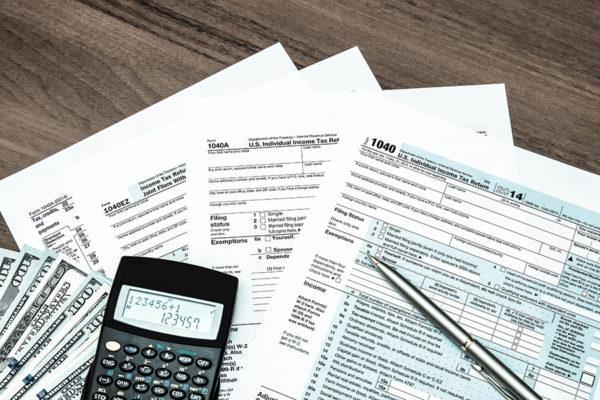 SJM to cancel bank loans for Grand Lisboa works