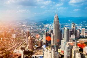 Genting Malaysia revenue down 57.3% in 2020