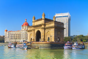 Indian gaming startups attract investors