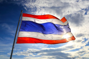 Thailand-PM-denies-links-to-illegal-gambling