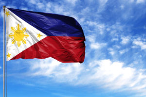 The-Philippines-bill-taxing-online-gambling-operators-passes