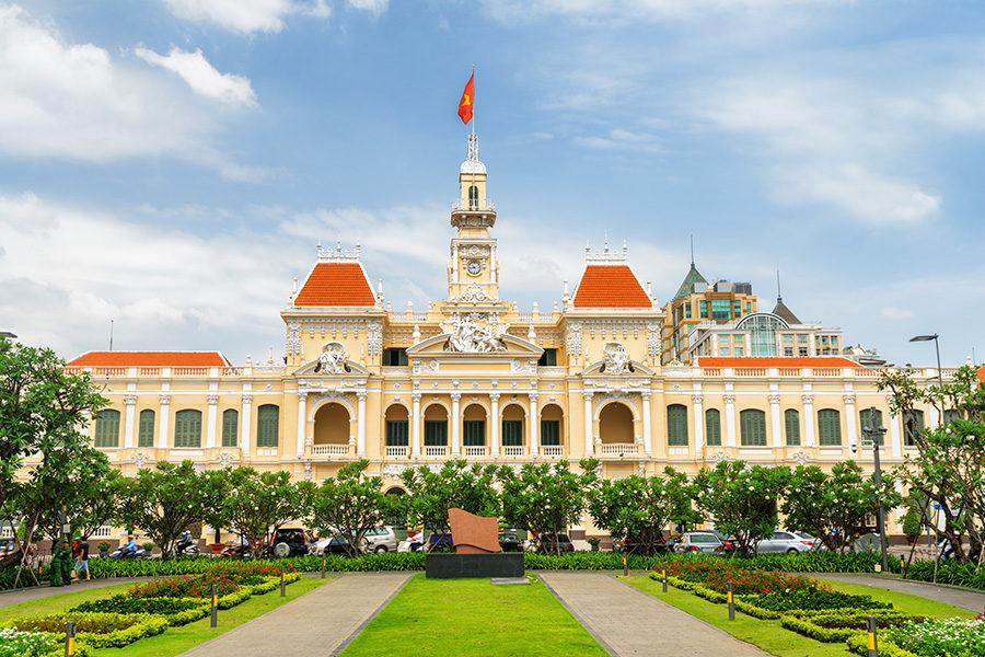 Ten suspicious football betting alerts were raised in Vietnam in 2020.