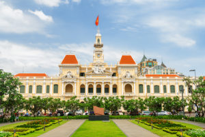 New-US$2bn-casino-proposed-for-Vietnam