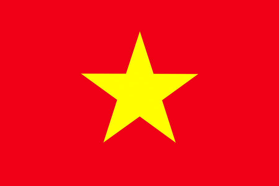 Casinos in Vietnam continue to suffer the impact of the pandemic.