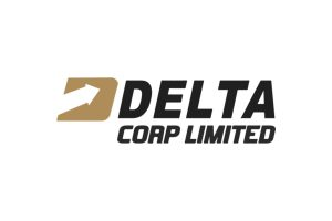 Delta Coap Limited