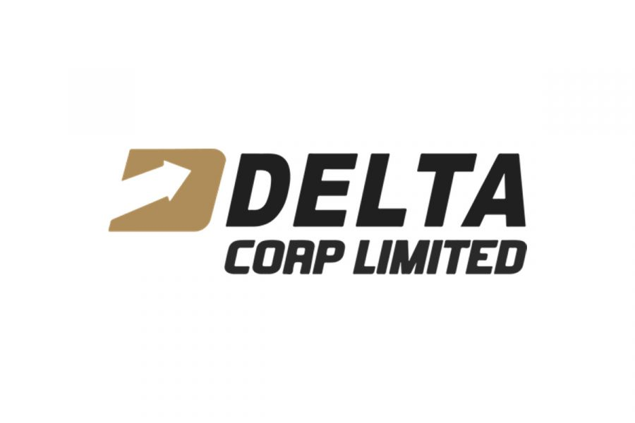 Delta Corp has reopened its casino in Sikkim.