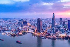 Ha Long Vietnamese casino has lost $1.17m for six consecutive quarters