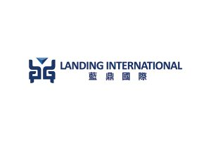 Landing International is still looking for suitable land to develop an IR in the Philippines.