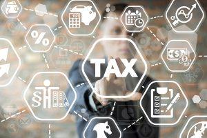 Macau gaming tax revenue drops 50% in 1Q21