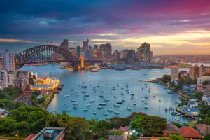 NSW regulator Crown could regain its Sydney licence in the 2HY