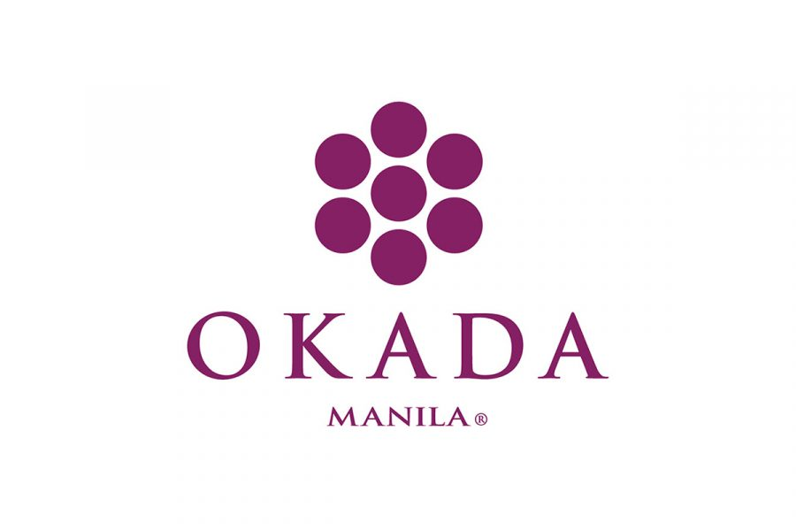 Okada Manila will vaccinate its team members and qualified dependents.
