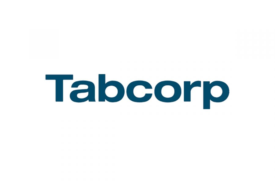 Tabcorp has received multiple offers for its gambling and media division.