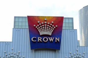 Crown was found unsuitable to hold a licence for its venue in Sydney.