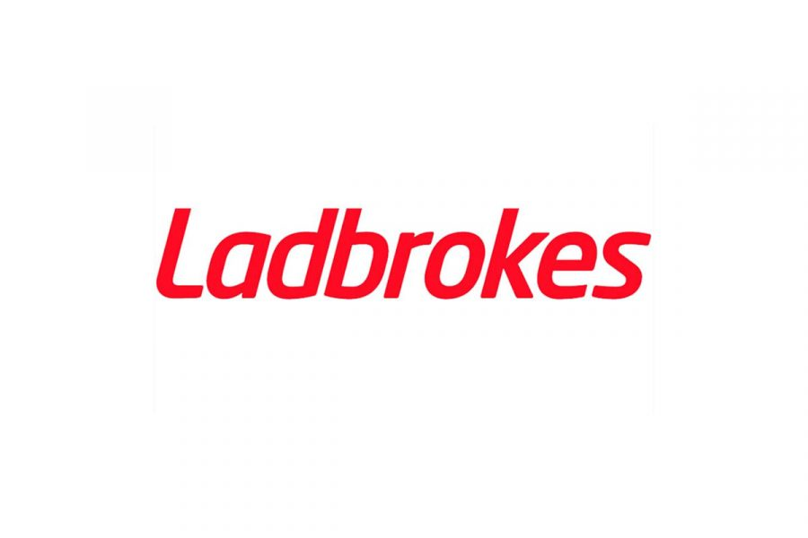 A former customer is suing Ladbrokes for not offering support.