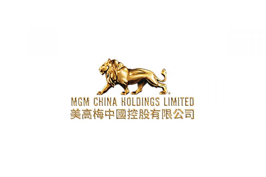 MGM China issued the senior notes on March 26.