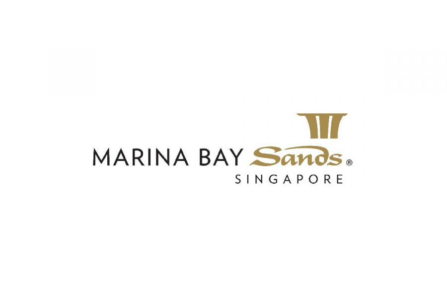 Marina Bay Sands had closed its doors after two Covid-19 cases among staff.