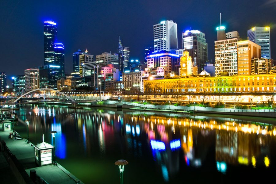 Victoria's Royal Commission will decide if Crown Resorts is suitable to maintain its licence for its Melbourne casino.