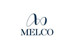 Melco's Q1 revenue was down 36 per cent year-on-year