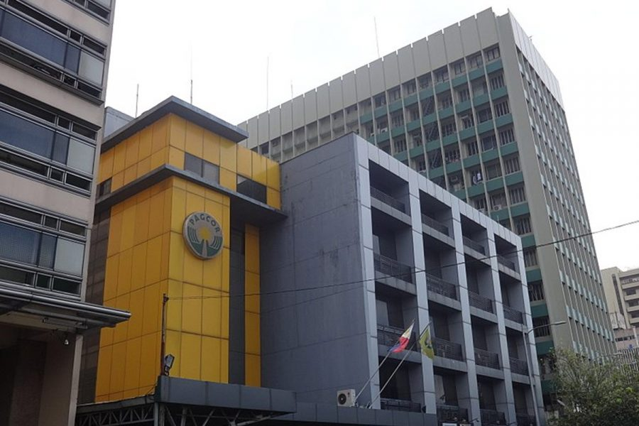 PAGCOR previously licensed two e-sabong operators in May.