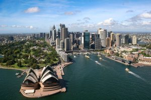 Crown Resorts has already received offers from Blackstone and Oaktree.