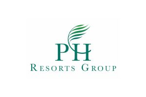PH Resorts had previously put back the launch of its Cebu IR to the second quarter of 2022.