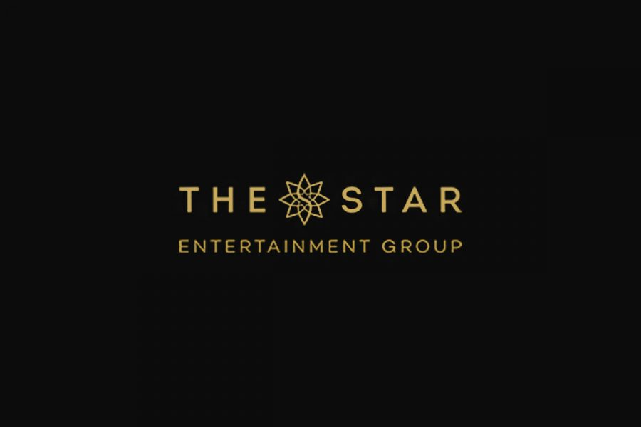 The Star revenue up 37% for January to May