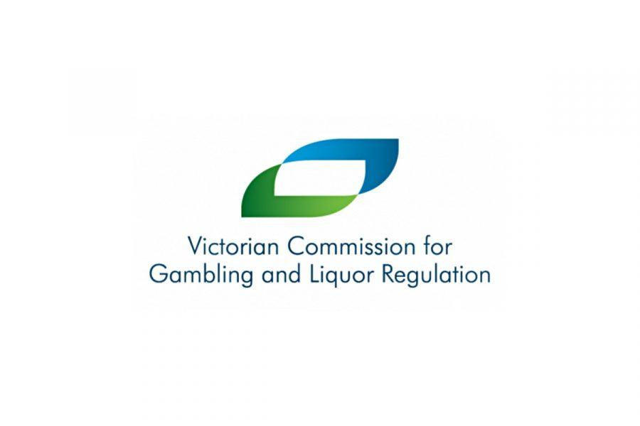 Victoria's Royal Commission into Crown Resorts began on May 17.