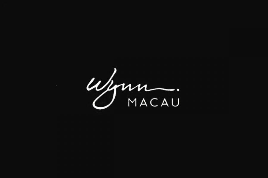 Wynn Macau revenue remains down year-on-year.