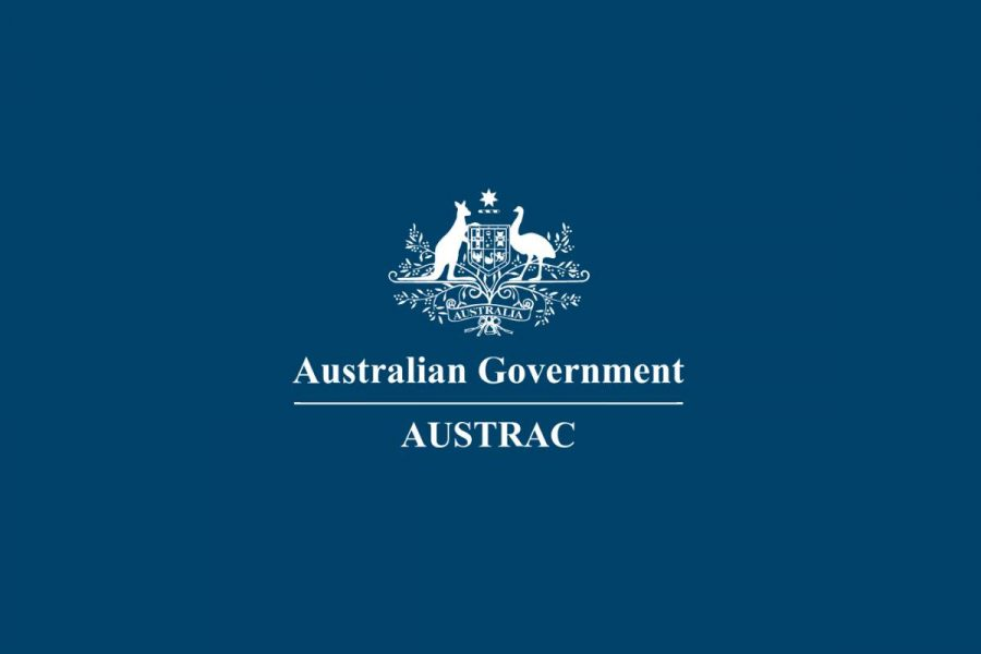 AUSTRAC is investigating SkyCity, Star Entertainment Group and Crown Perth.