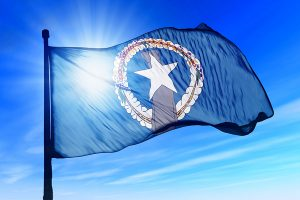 The commission is in charge of casino licences in the Northern Mariana Islands.