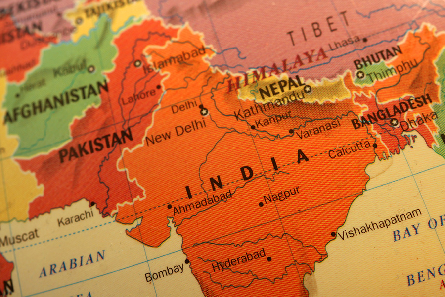 India will continue with Covid-19 restrictions.