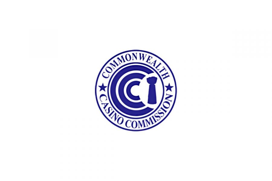 Three member of the CCC stepped down in September.