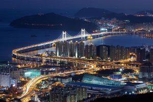 GKL temporarily closes Seven Luck Seoul Gangnam
