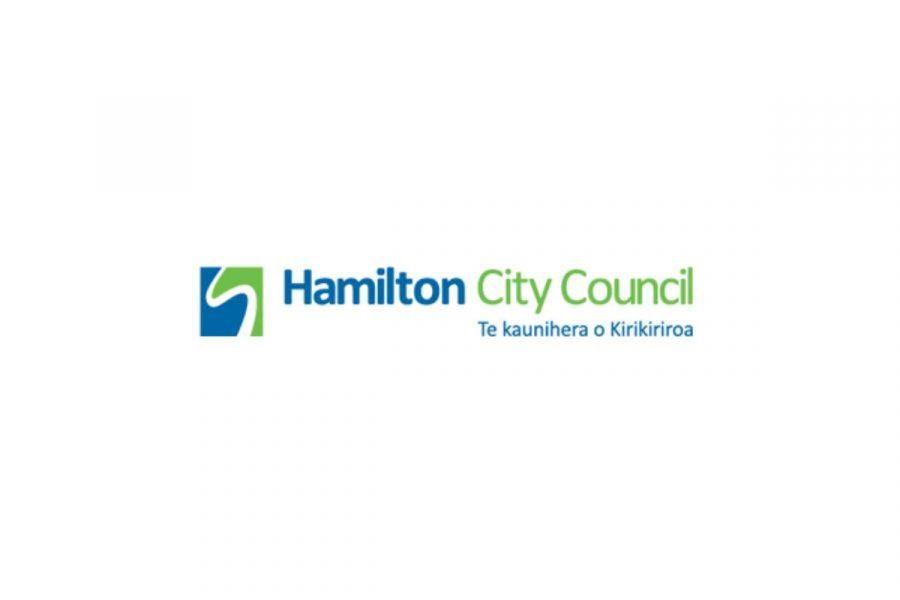 According to the Hamilton City Council, SkyCity only returns 1.5 per cent of its profit to the community.