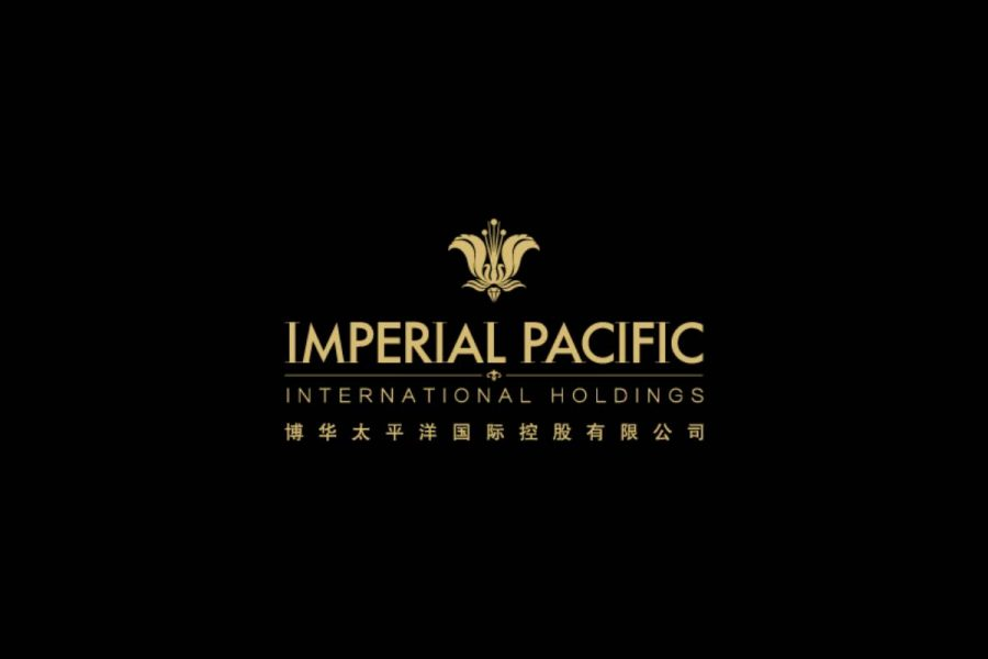 Imperial Pacific International's (IPI) gaming licence has been suspended indefinitely.