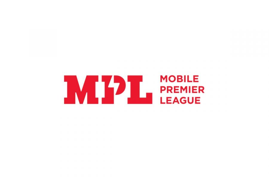 Mobile Premier League (MPL) is Asia's largest esports and skill gaming platform.