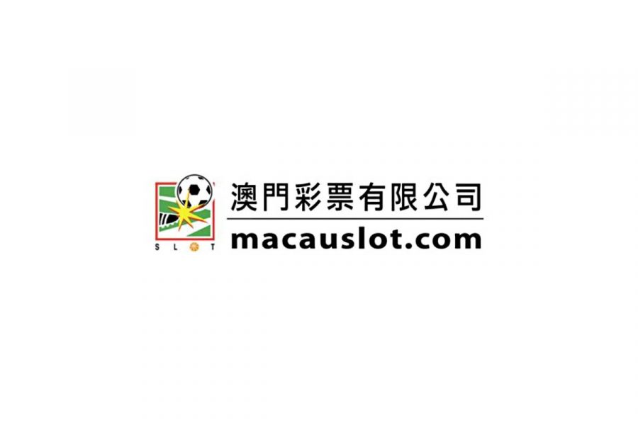 Macau Slot is an instant lottery and sports betting concessionaire.