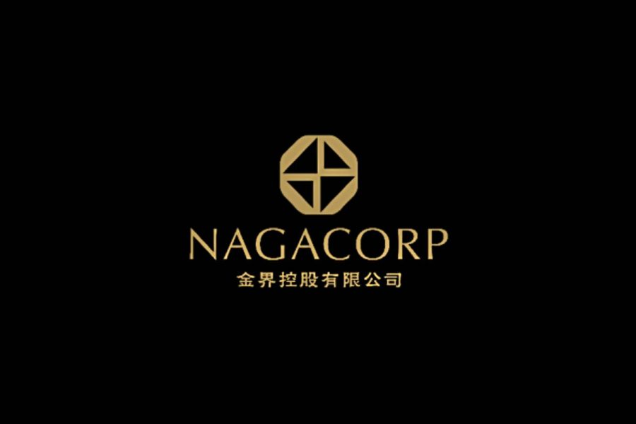 NagaCorp has confirmed dismissals and pay cuts due to the impact of the Covid-19 pandemic.