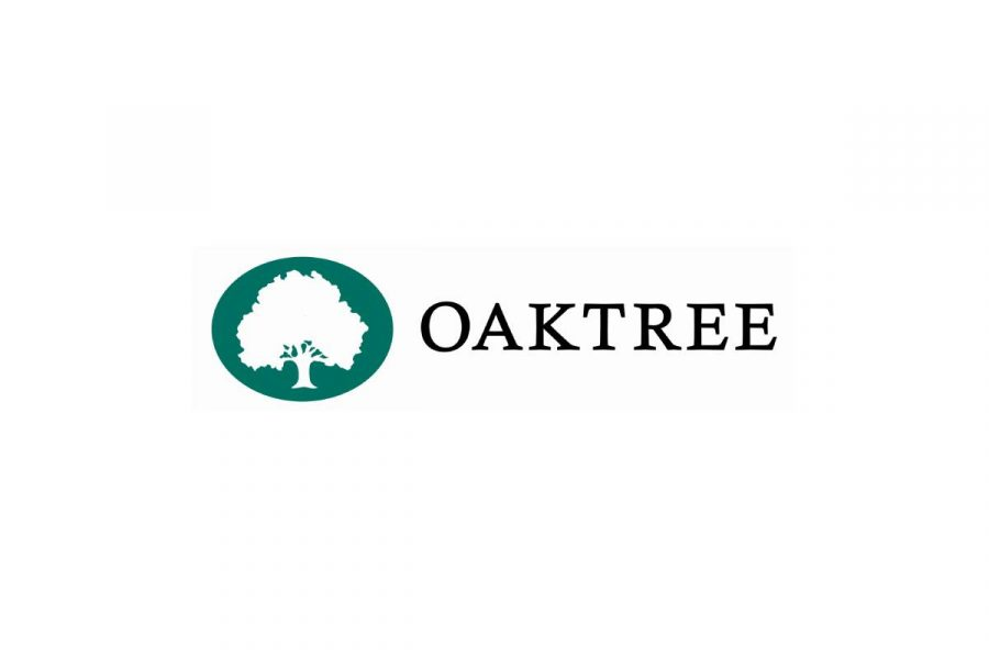 Oaktree originally made an AU$3bn offer to acquire the shares in Crown Resorts.