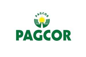 PAGCOR warns over fake bidding transactions