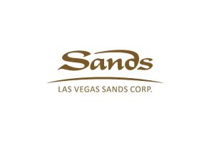 The legal battle between Las Vegas Sands and AAEC was postponed last year.