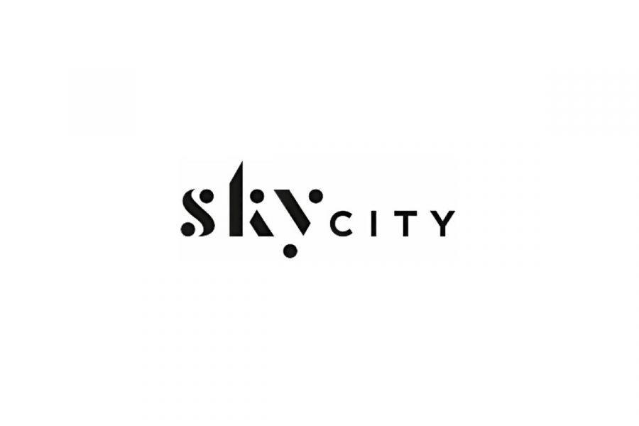 Three new non-executive directors have joined SkyCity's board.