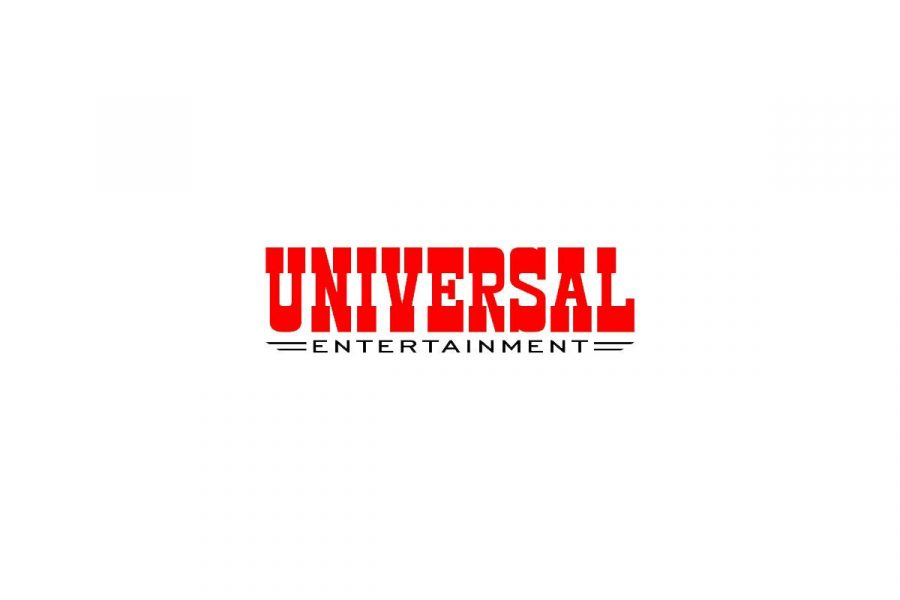 Universal Entertainment reported a net loss of JPY5.2bn (US$48m) for the first three months of the year.