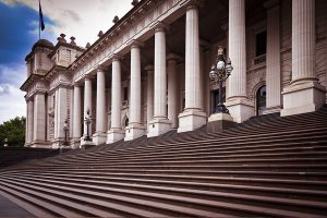 The Victorian government has extended the investigation until October 15.