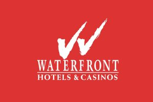 Waterfront Philippines is redeveloping the Manila Pavilion Hotel in Manila.