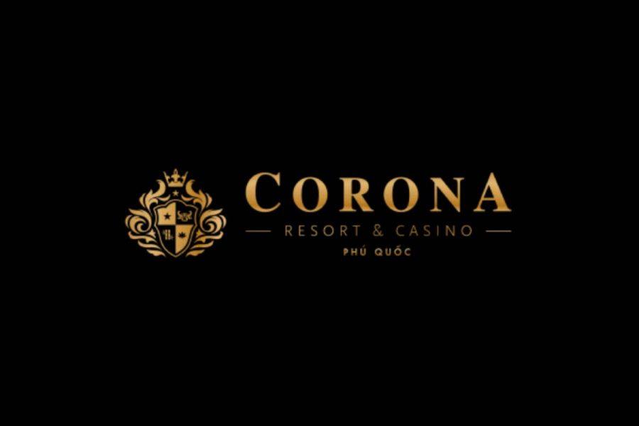 Vietnam's Corona Casino in temporary closure due to Covid-19