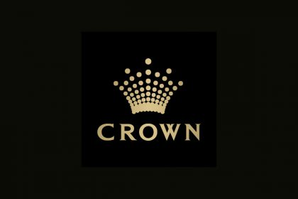 Crown Resorts expects to post a net debt of US$676m for the FY21