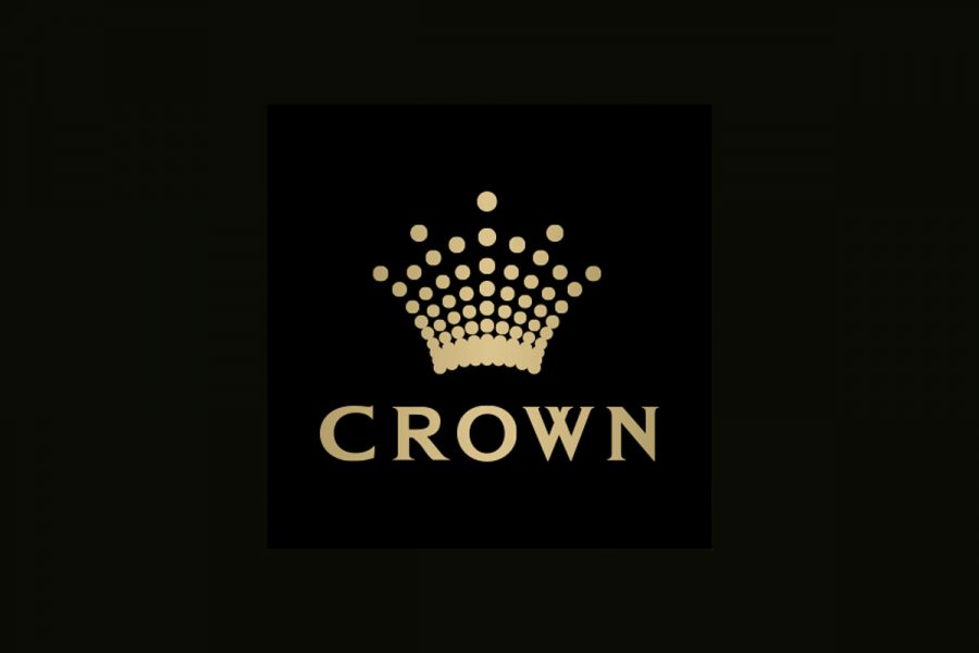 Crown Resorts has announced two new appointments.