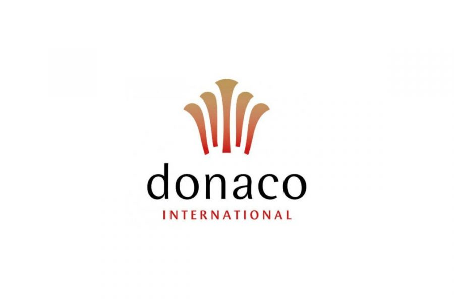 Donaco saw a drop in revenue for FY21